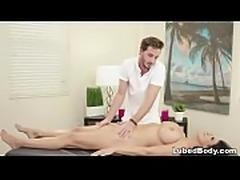 I fuck my former teacher Reagan Foxx watch complete video here ....https://rebrand.ly/63509