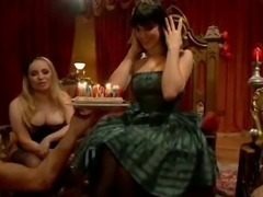 Stars porn fuck videos for free