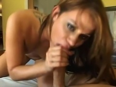 Sex hardcore fuking