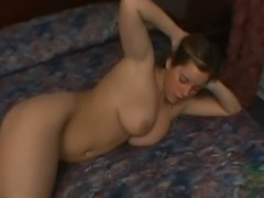 amateur couple hotel