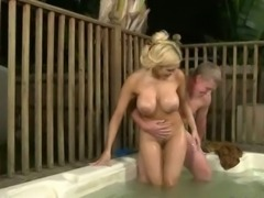 Boy has sex for first time with girl videos