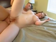 sexy stepmother fuck boy