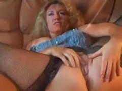 Hotty seducing her Boyfriend for sex clip