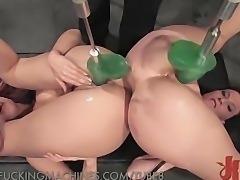 video-skvirt-ot-seks-mashini