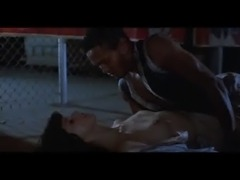 Death Wish 2 - Robin Sherwood (1) free
