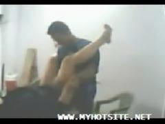 muzh-lizhet-posle-lyubovnika-smotret