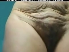 Slow Mature Strip mature mature porn granny old cumshots cumshot