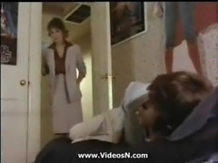 Private Teacher Classic Full Movie free