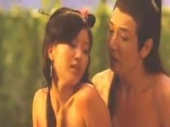 HOT CHINESE SEX. free