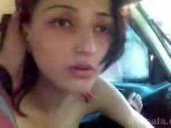 Delhi Keshav Puram free