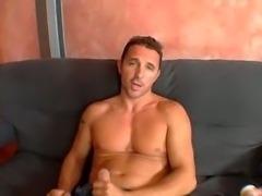 spanish girl anal