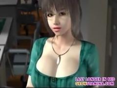 Umemaro 3D-01 free