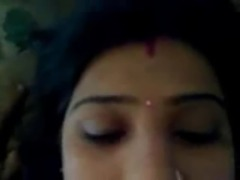 Desi married wife3 free