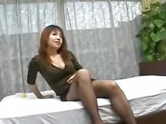 japan smile sex