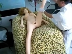 real doll, love doll,sex doll, silicone