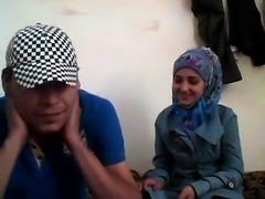 teen ag hijab