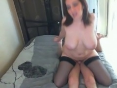 Big natural horny moms 1
