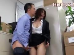 hardsextube japonaise voyeur
