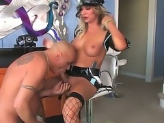 Ariel Everitts hot shemale tranny nasty