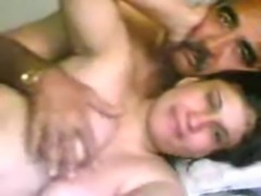 pakistan mardan sex male sex with her bhabi free