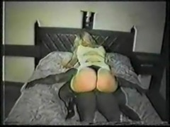 Big Black Cock For My Sexy Blonde Wife free
