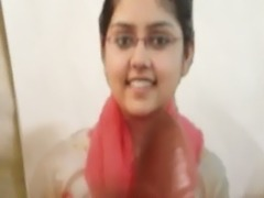 shreya delhi university free