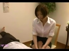Korean milf red-head sexgames thai