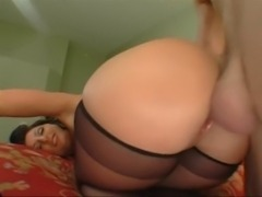 best booty compilation ever 1 free