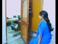 Indian Couple On Their Honeymoon Sucking And Fucking free
