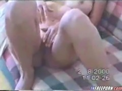 Cute Sexy Amateur Neighbor Teen Fucking And Sucking