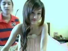 phimsex.me - gai Viet chat sex phang nhau free