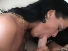 I Wanna Cum Inside Your Mom #09
