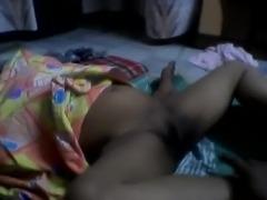 Video13 free