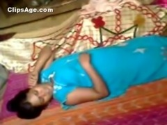 bangladeshi Choudwar Kalia desi sex scandal home made sex video india free