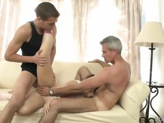 Exotic Kita Zen asks man for a good hard vagina stuffing