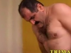 Sahin k turkish pornstar
