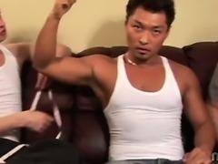 Neo, Neo, Neet-O! Chinese flight attendant, Neo, cost us a