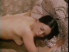 Sensational Janine # -by sabinchen-is-back