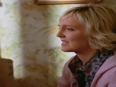Angie Harmon - Video Voyeur, the Susan Wilson Story