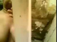 Hot video arab free