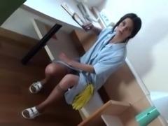femme de chambre ass