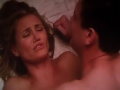 Cameron Diaz Sex Tape free