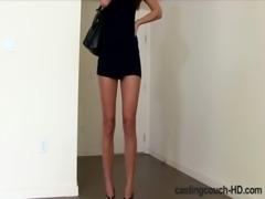 Castingcouch-HD - Natalia free