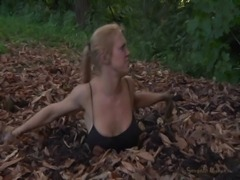 Rough Sex Free Movie Full Length 84 Minutes free