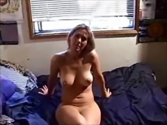 Big butt wife with younger boy free