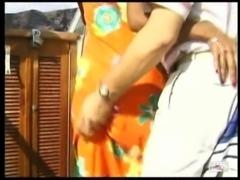 Hot Indian Girl in Boat-Christina/Dai lany/Dailany free