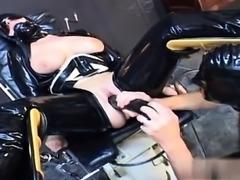 18 year old slut oral orgasm