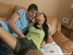 Extreme teen humiliation free