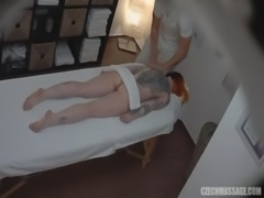 mia von m massage and fuck free