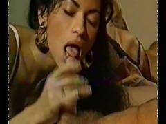 Julia Chanel Cumshot Compilation Part 01 free